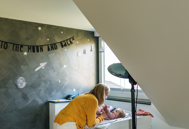 babyfotografie-zuhause-fotoshooting
