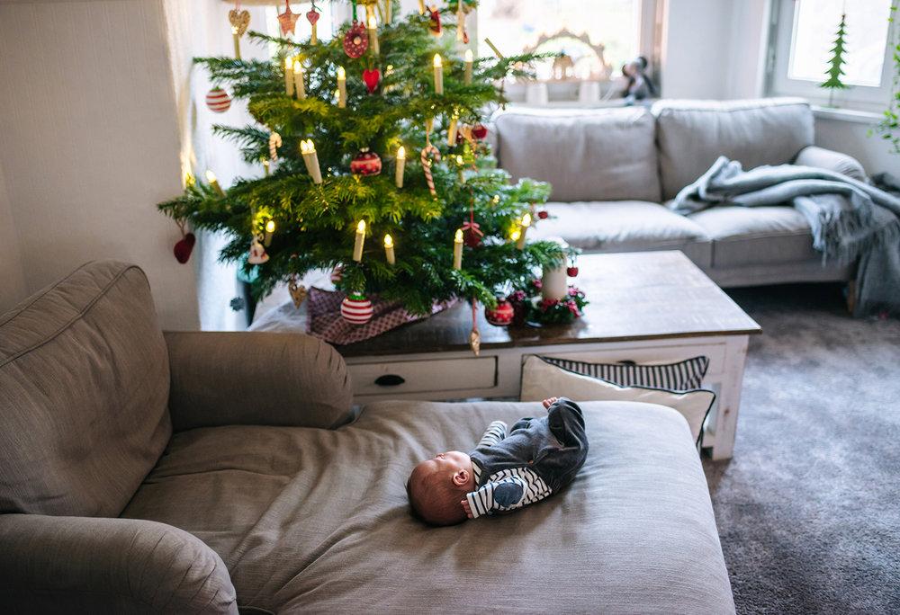 kinderfotos-weihnachten-ideen-tipps-lenimoretti