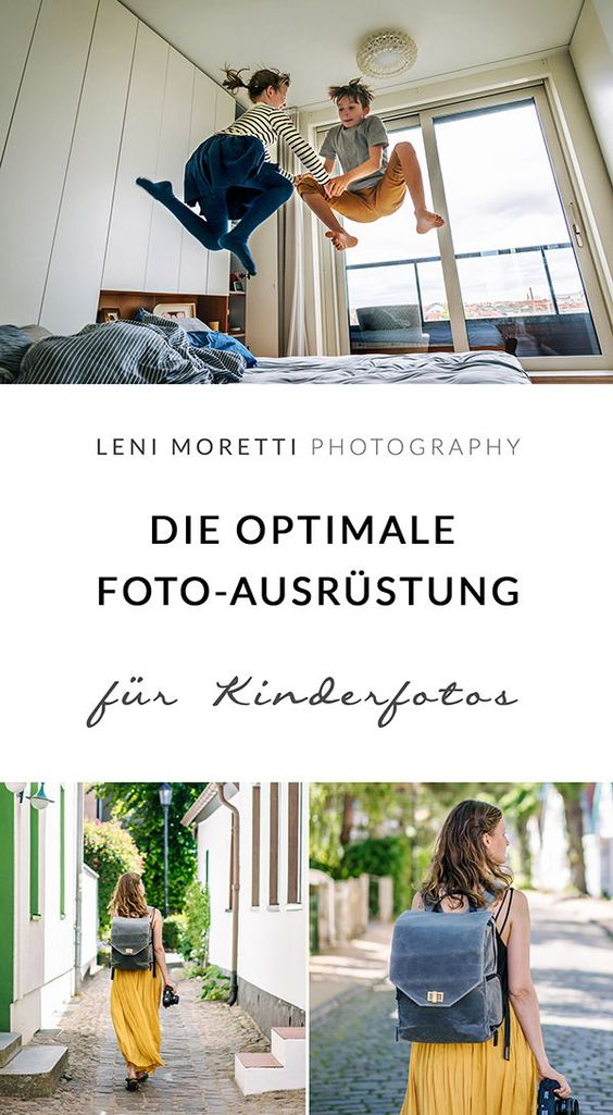 kamera-kinder-fotos-lenimoretti