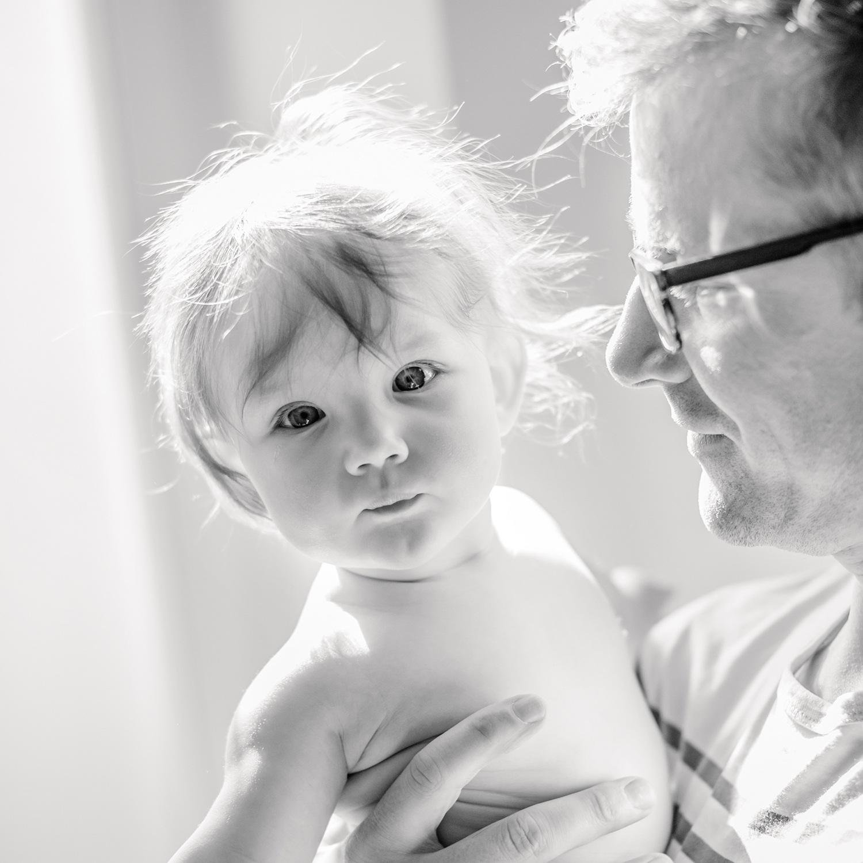 professionelle-babyfotografie