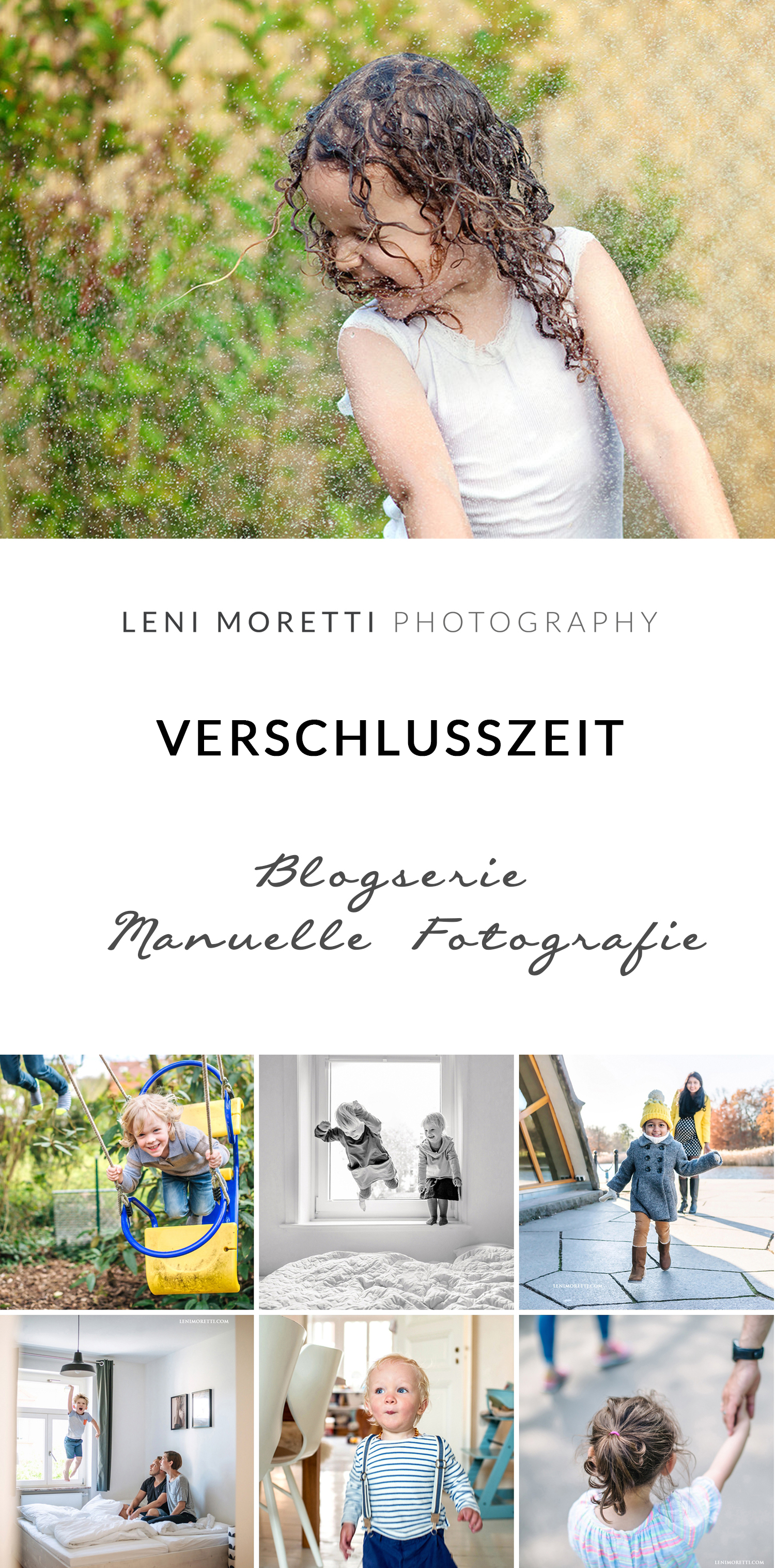foto-tipps-kinderfotos