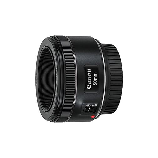 Canon 50 mm.jpg