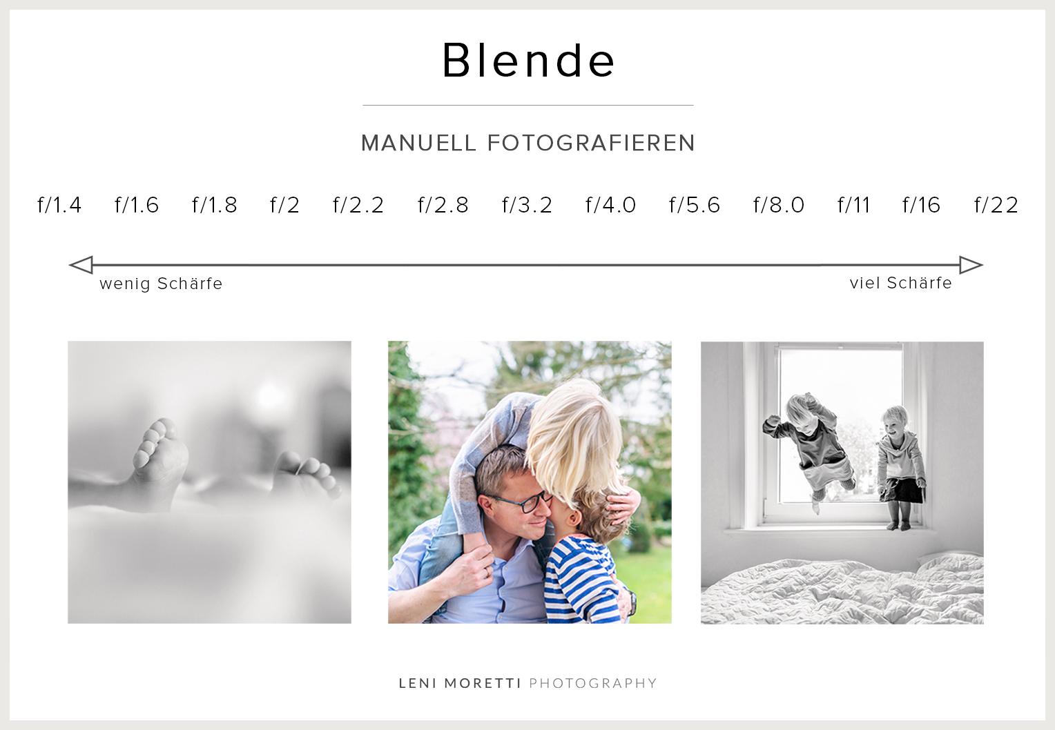 blende-spickzettel-pdf
