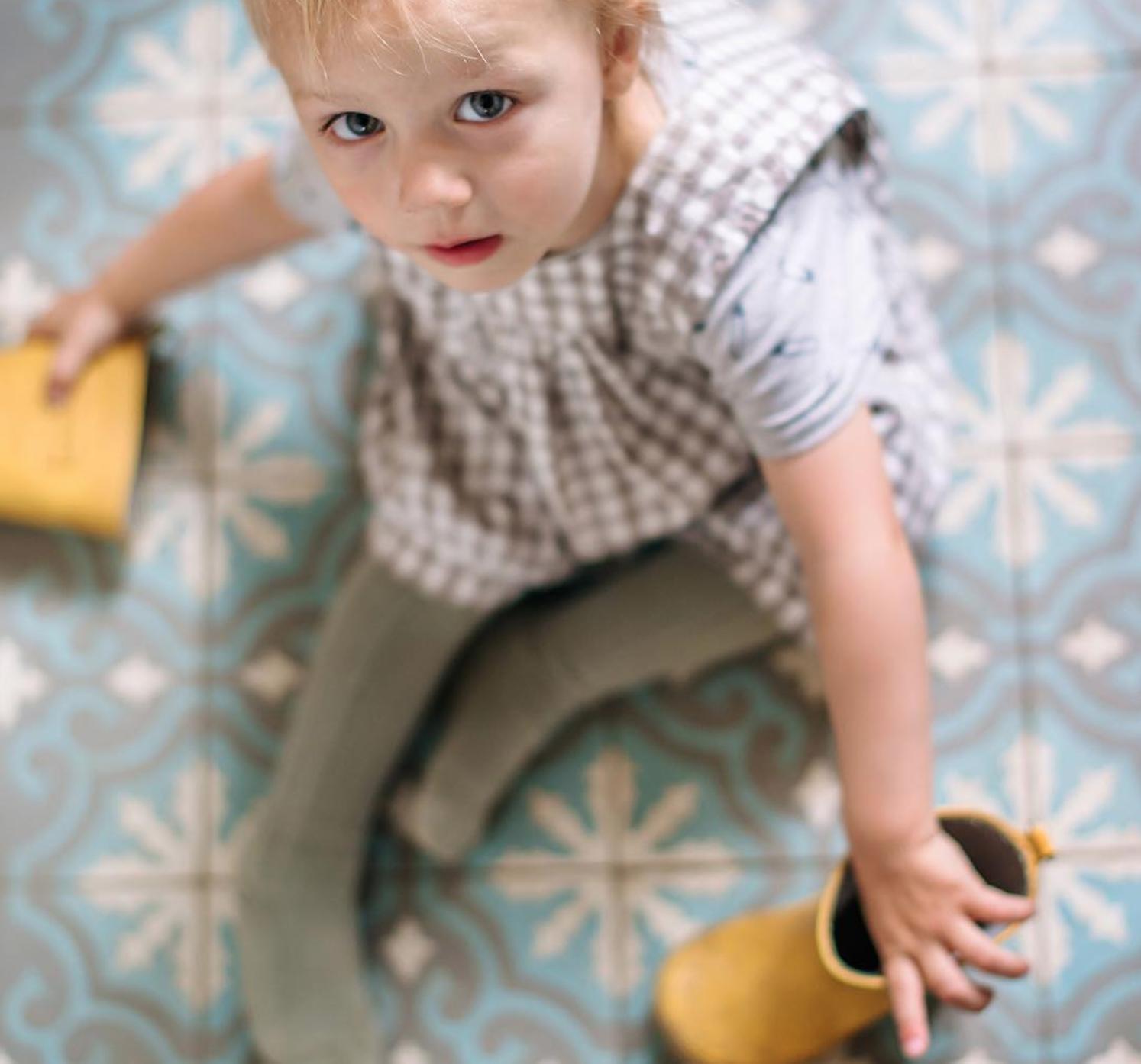 kinder-fotografieren-lernen