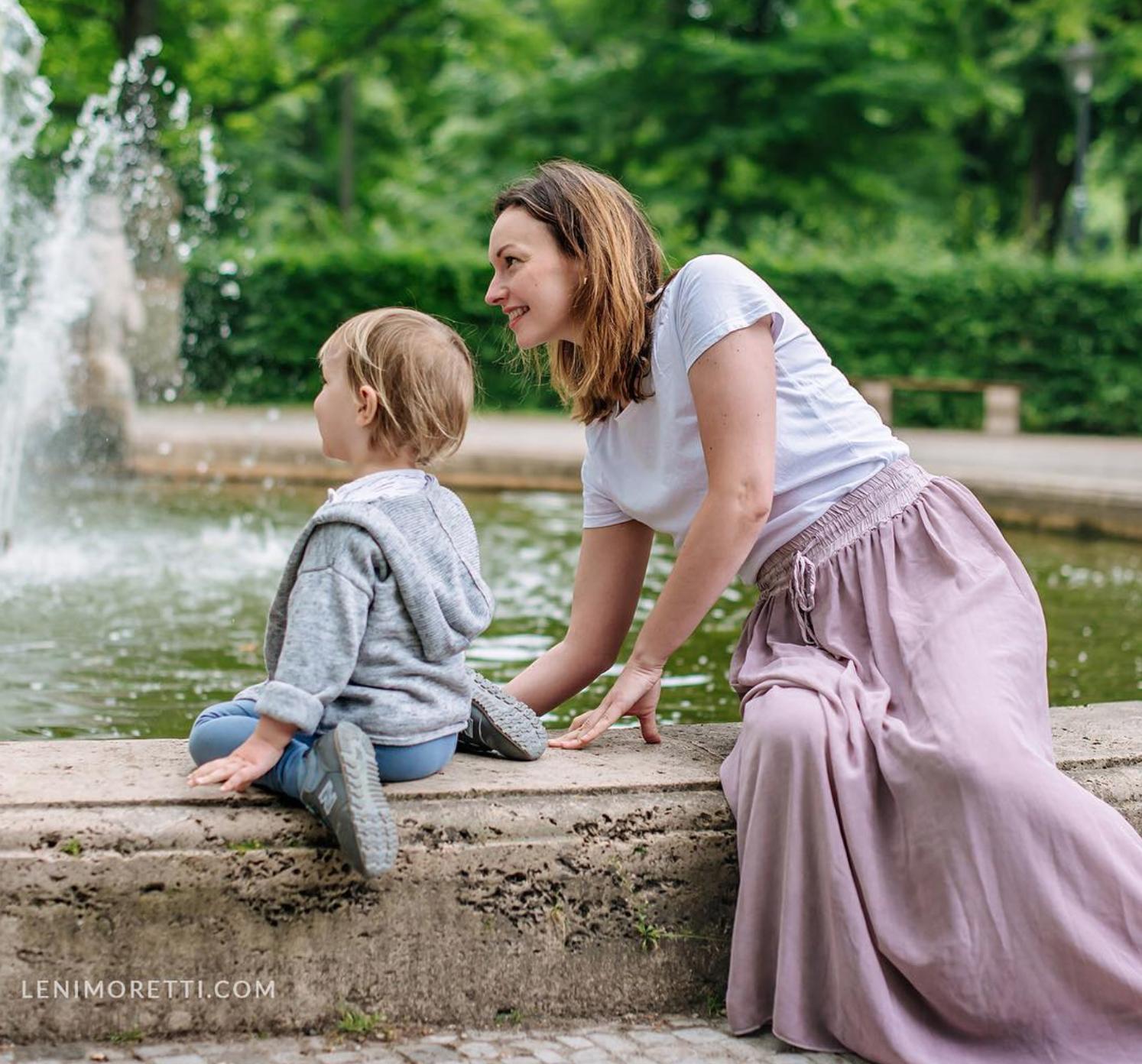 natuerliche-kinderfotos-tipps