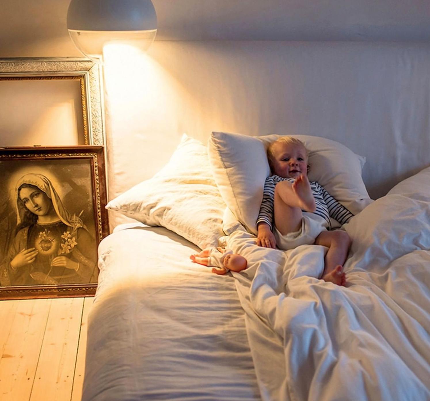 kinderfotos-wenig-licht-tipps-abends