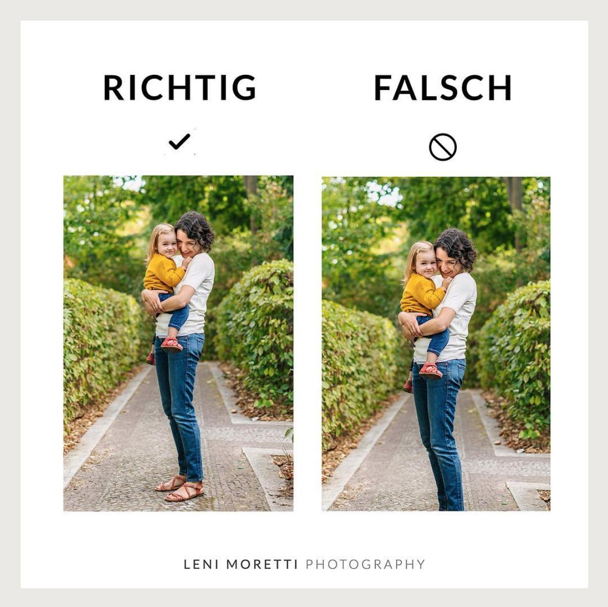 kinderfotografie-tipps