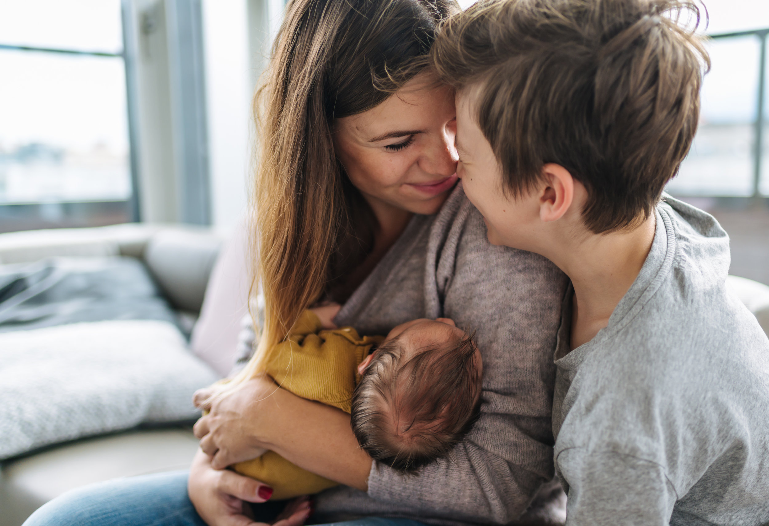babyfotograf-berlin-3.jpg