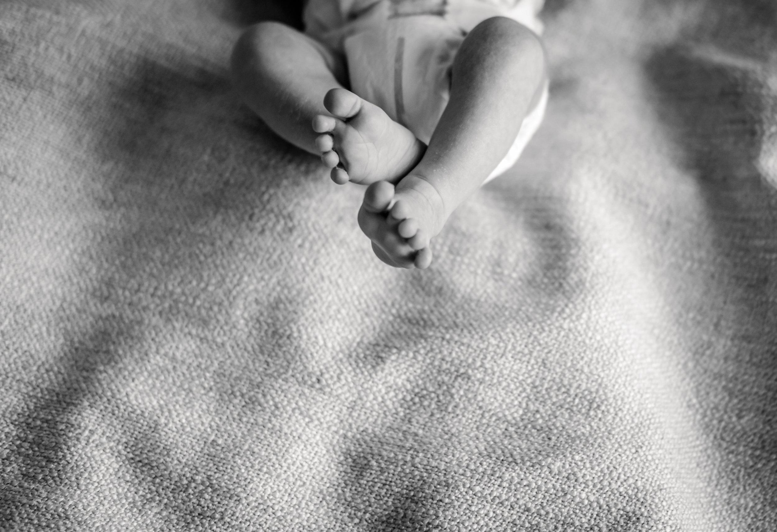 babyfotografin-prenzlauer-berg-berlin-1.jpg