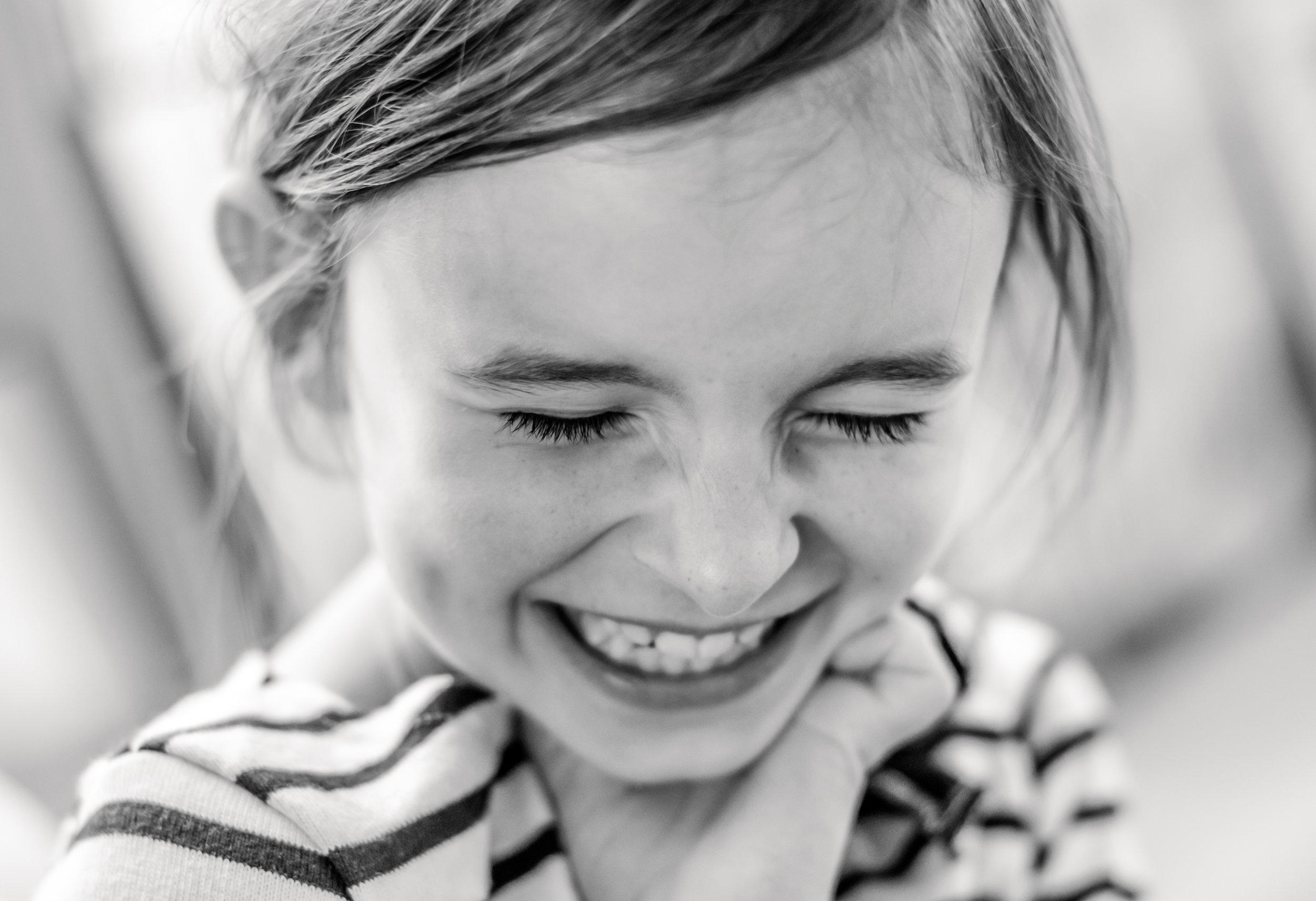 kinderfotografin-prenzlauer-berg-berlin-1.jpg