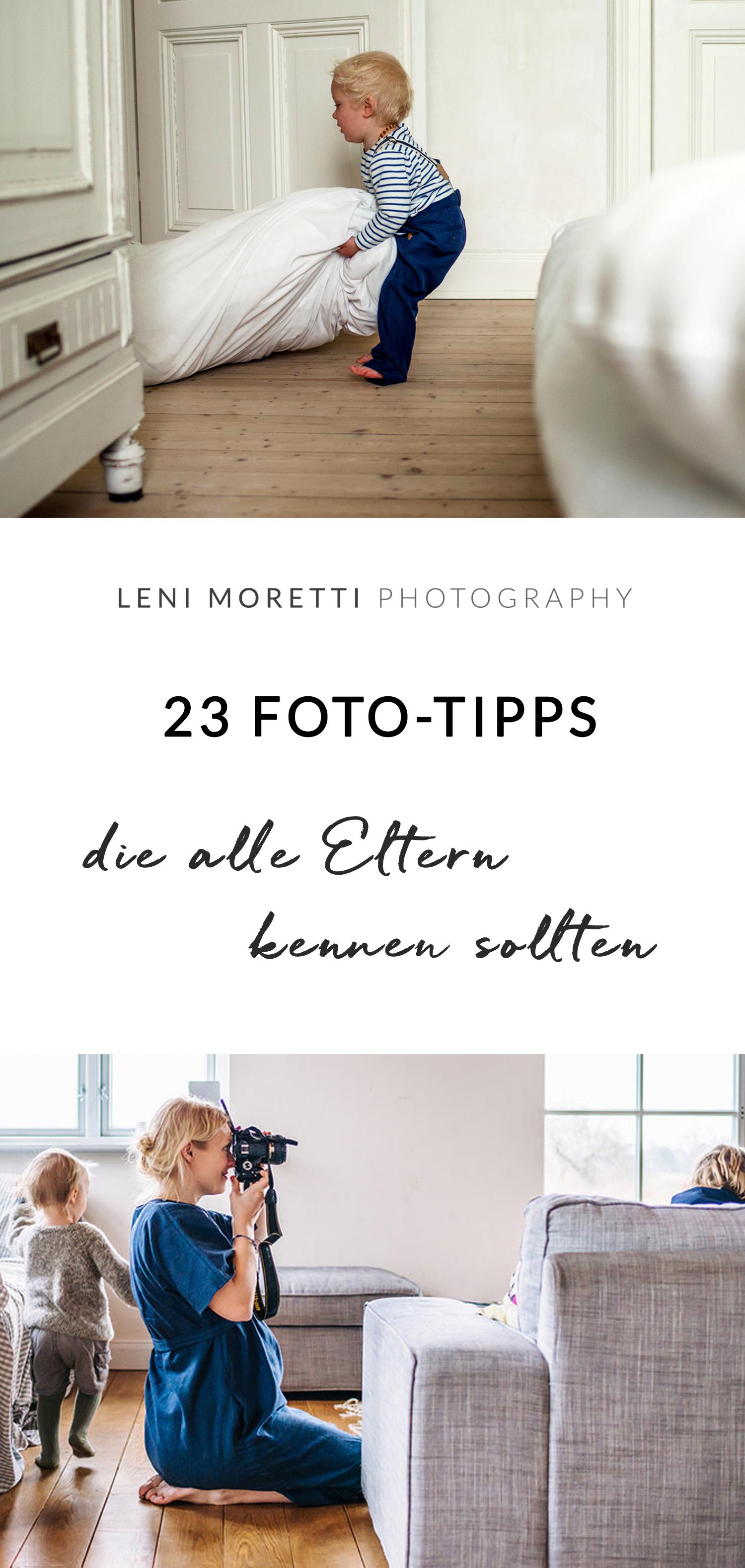 foto-tipps-kinder