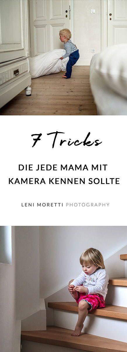kinderfotos-tipp-leni-moretti