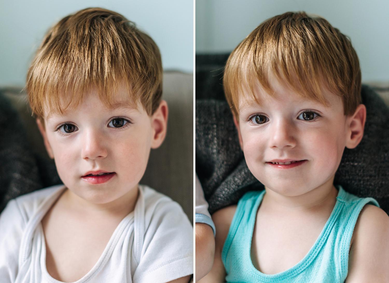zwillinge-portrait