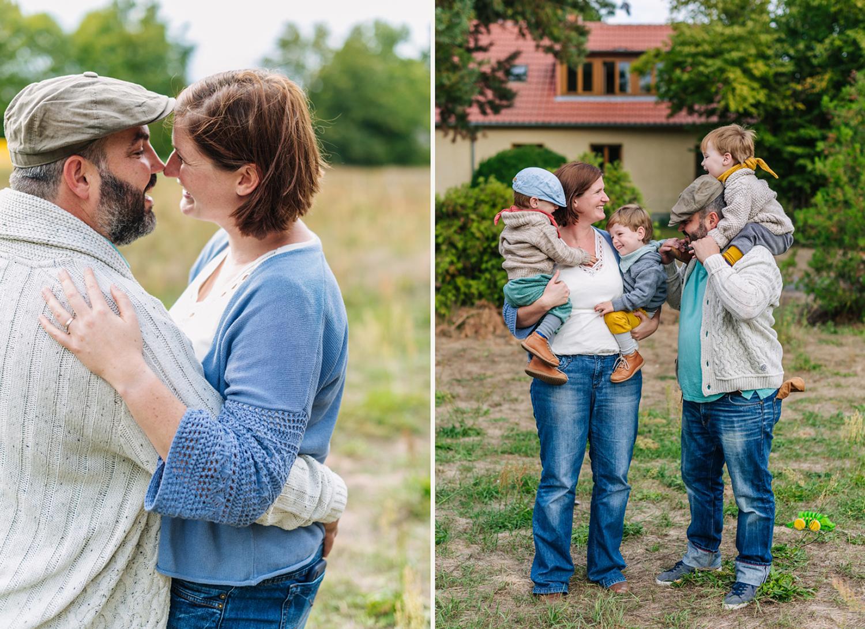 familienfotografie-drillinge