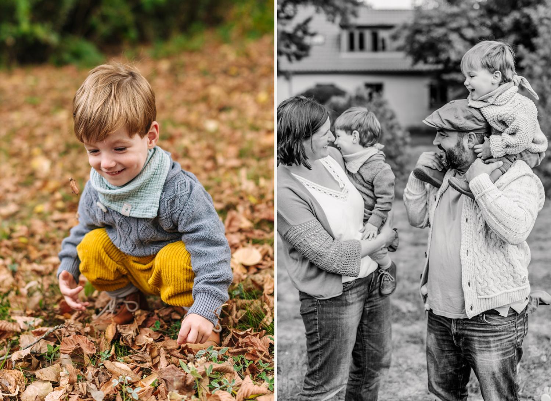 ideen-familienfotos-draußen