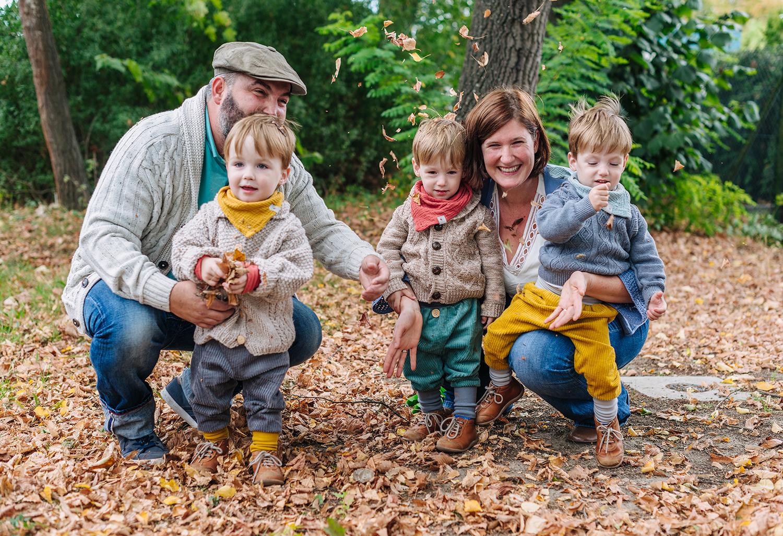 kreative-familienfotos-tipps