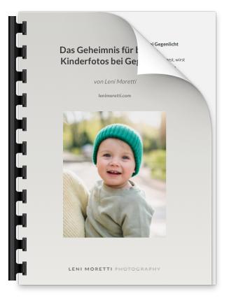 eBook Kinderfotos bei Gegenlicht.png