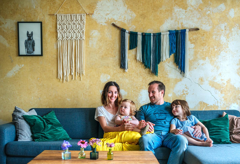 kleidung-fuer-das-familienfoto