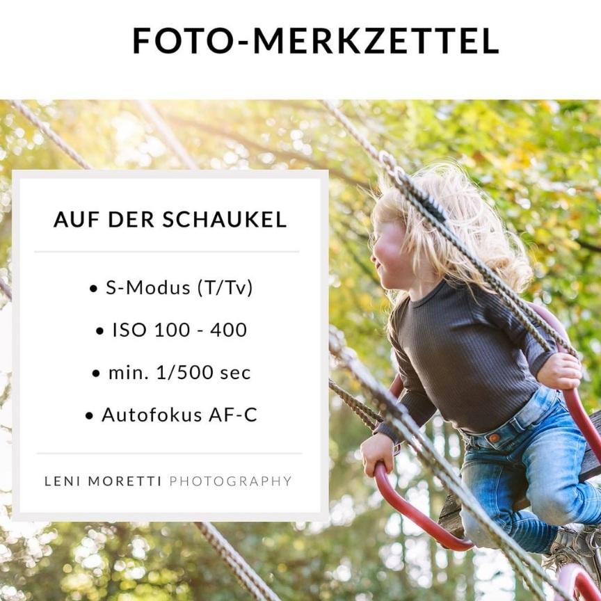 foto-spickzettel