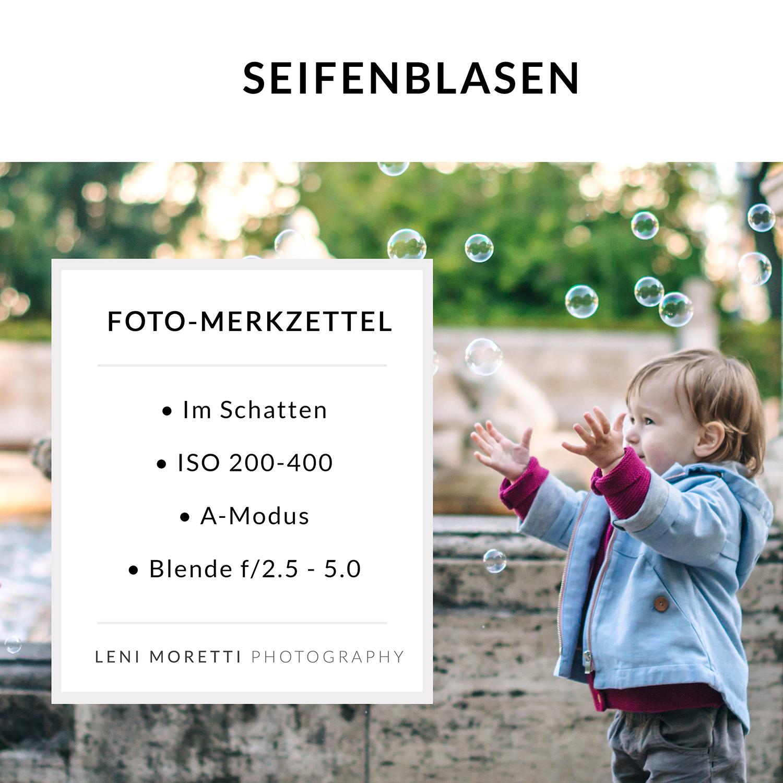 kinder-fotografieren-tipps-ideen