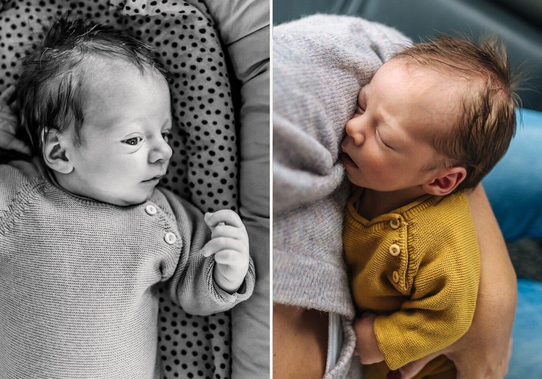 babyfotograf-prenzlauer-berg-berlin-10.jpg