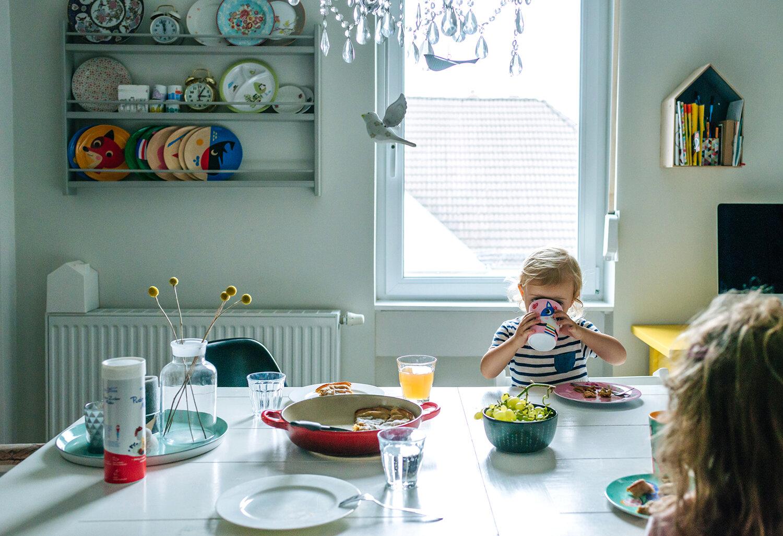 Die 21 besten Einsteiger Objektive für schöne Kinderfotos ...