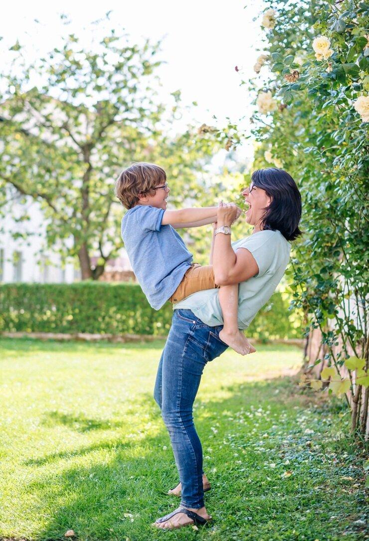 Der Foto Blog für Mamas mit Kameras — Kinderfotografie ...