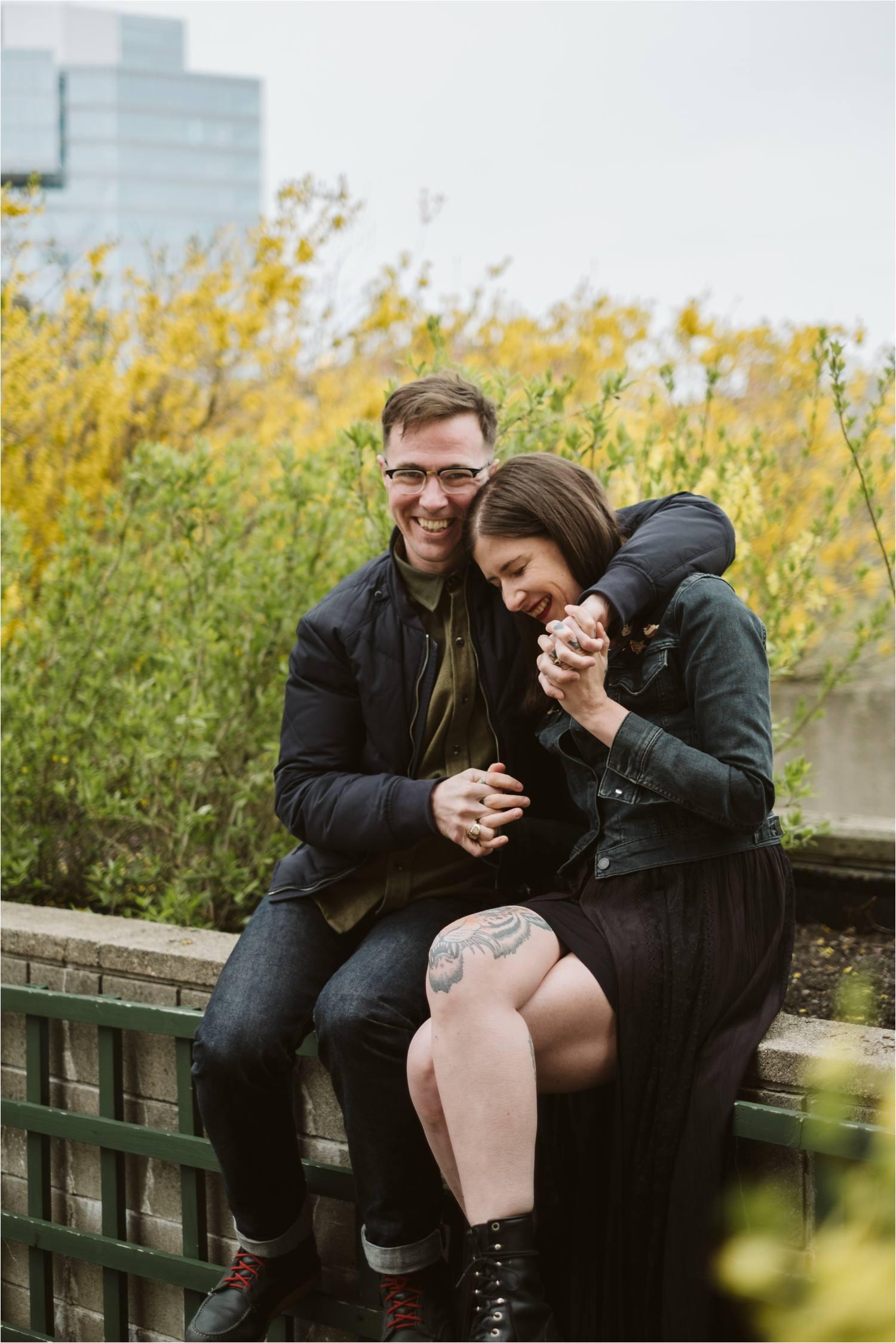 cambridge Boston engagement session - boston engagement - jemima richards