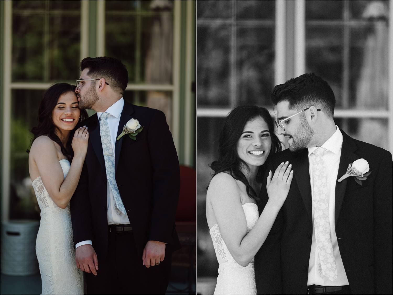 Jedediah Hawkins Inn Wedding - Jamesport NY Wedding Photographer - North Fork Long Island Wedding Photographer - Hamptons Wedding Photographer