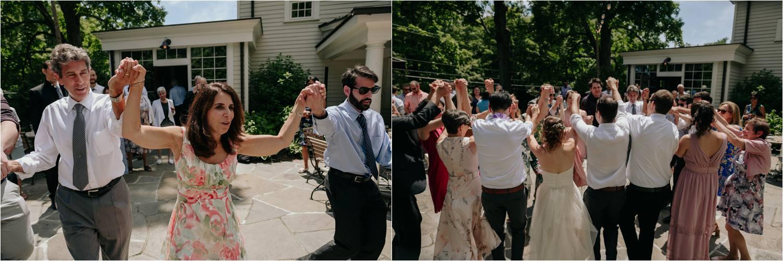 Bedford Post Inn NY Wedding - Hudson Valley Wedding Photographer - Jewish Wedding Photographer New York - New York Wedding Photographer - Hudson Valley Wedding - Jemima Richards