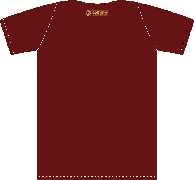 CamisetaModelo004B02.png