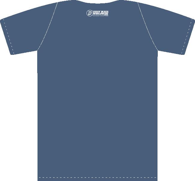 CamisetaModelo008B02.png