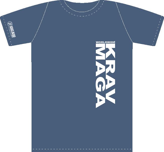 CamisetaModelo008B01.png
