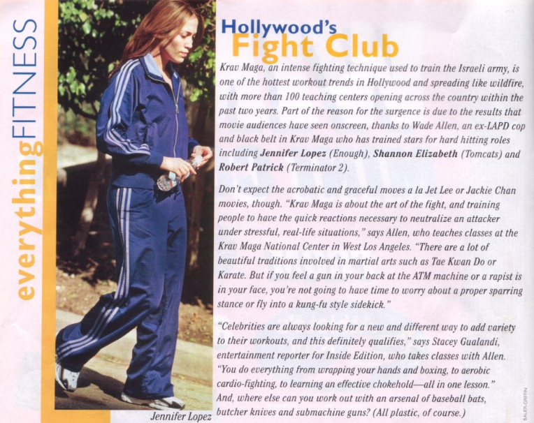 02-02-bally-total-fitness-invierno-2002-articulo.png