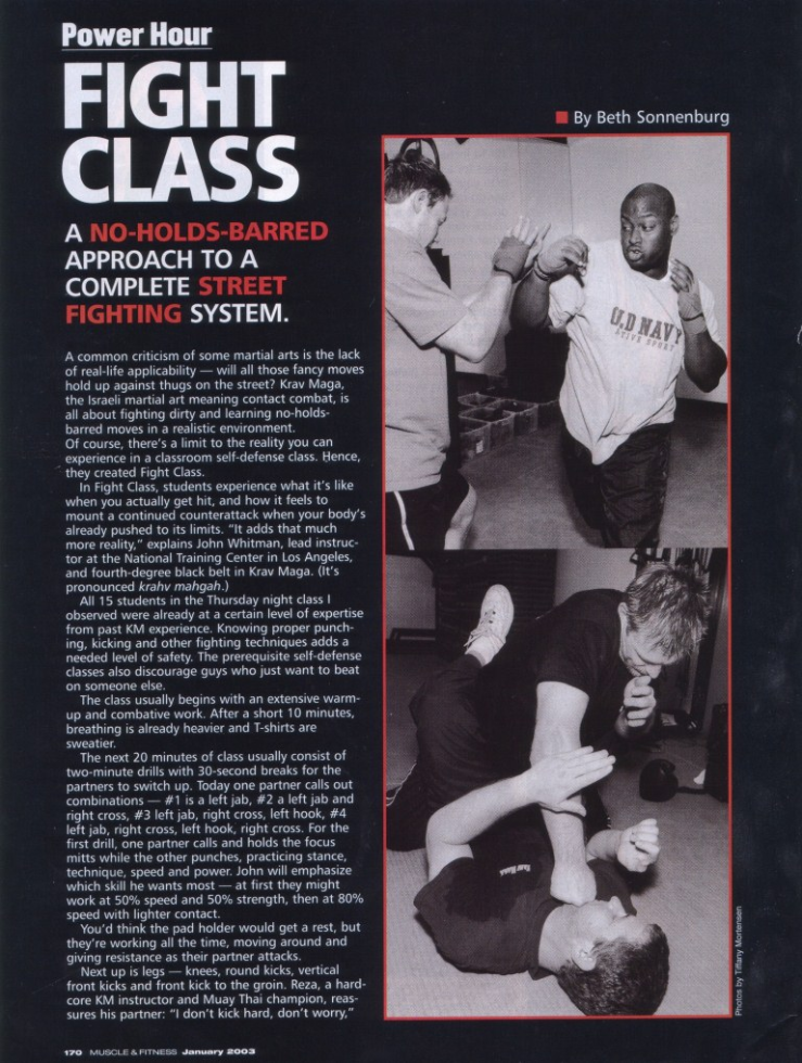06-02-muscle-fitness-enero-2003-articulo-pagina-01.png