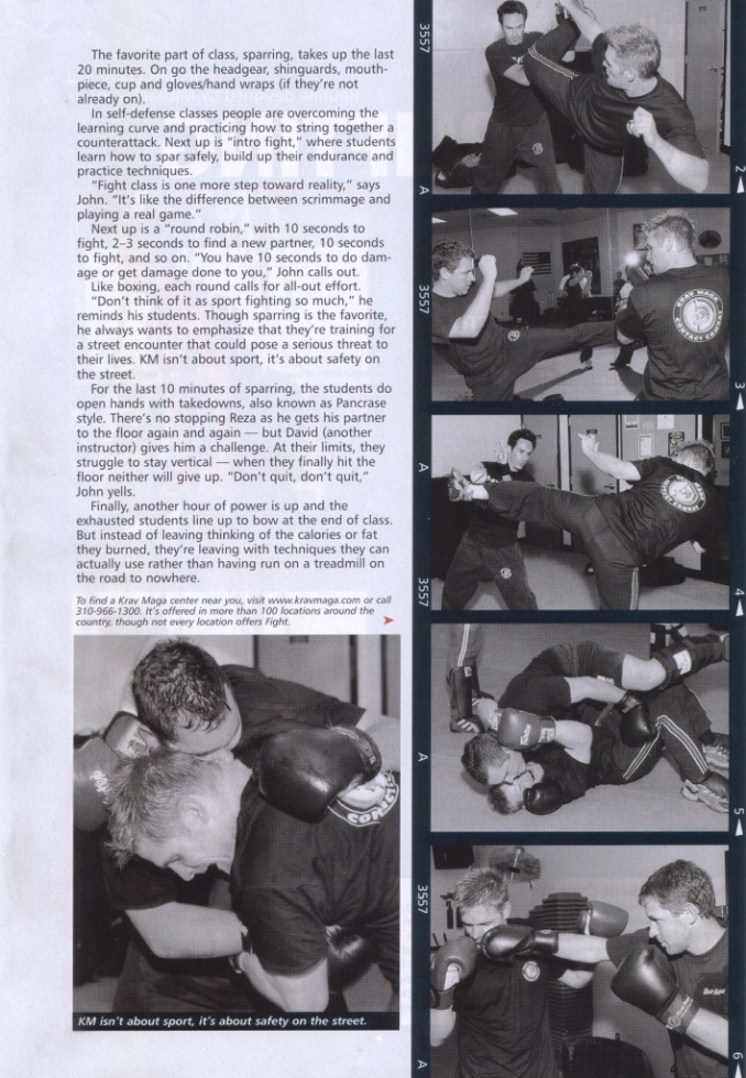 06-03-muscle-fitness-enero-2003-articulo-pagina-02.png