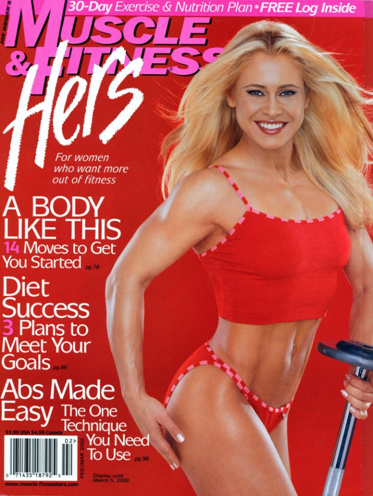 08-01-muscle-fitness-hers-portada.png