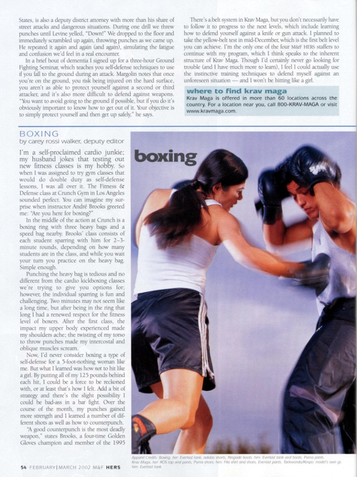 08-03-muscle-fitness-hers-articulo-pagina-02.png