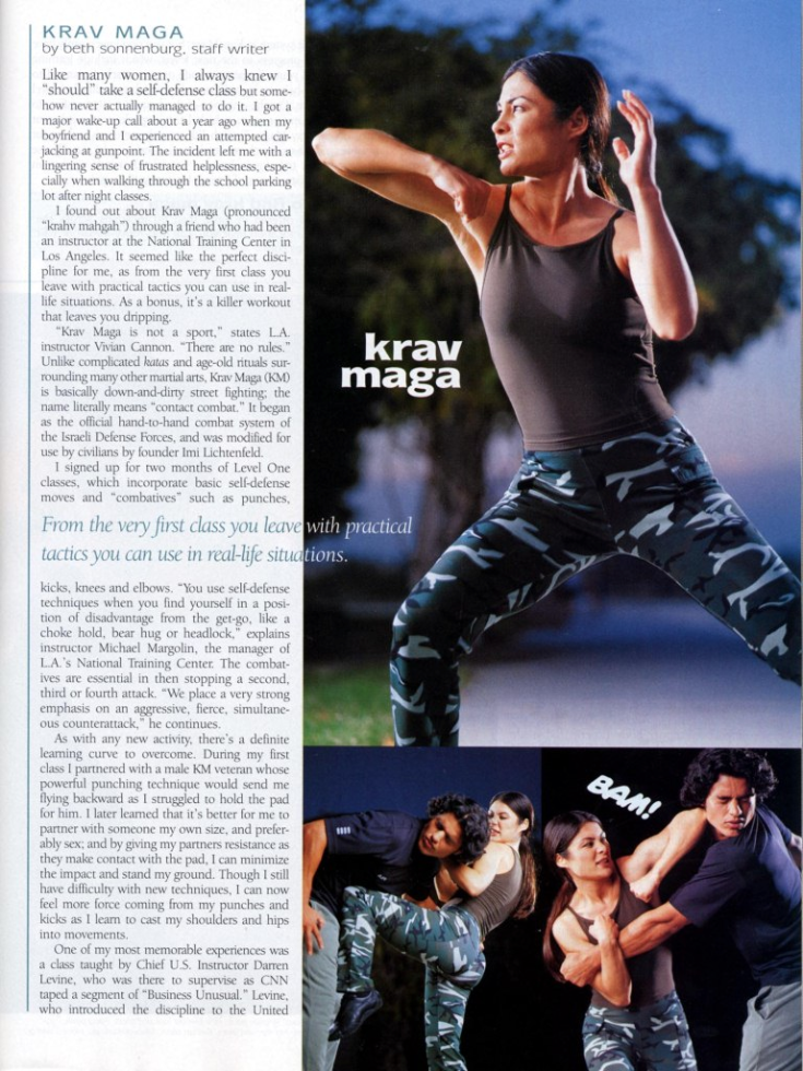 08-02-muscle-fitness-hers-articulo-pagina-01.png