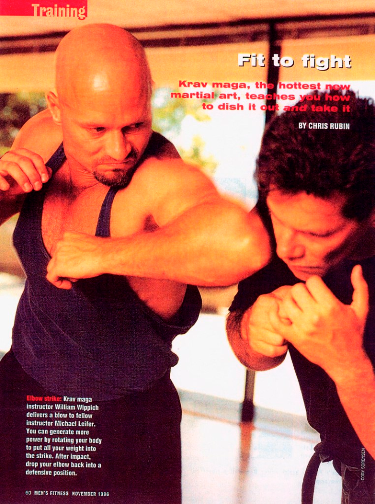09-02-mens-fitness-articulo-pagina-01.png