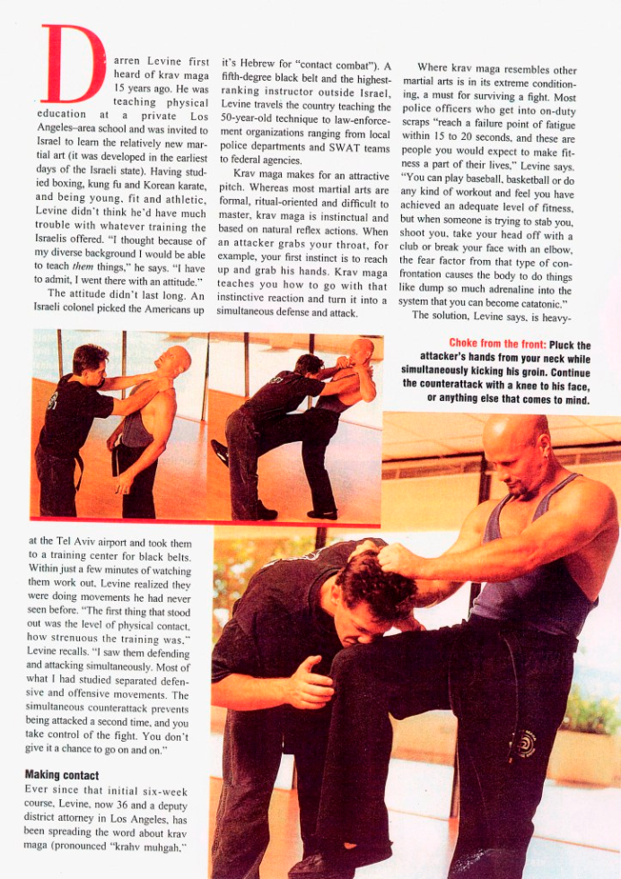 09-03-mens-fitness-articulo-pagina-02.png