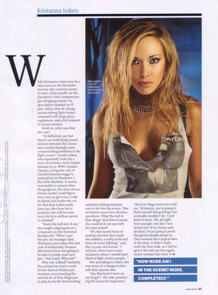 11-02-maxim-movies-articulo.png