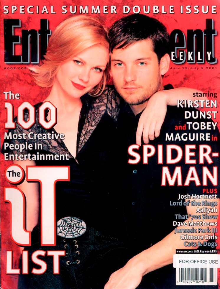 20-01-entertainment-weekly-portada.png