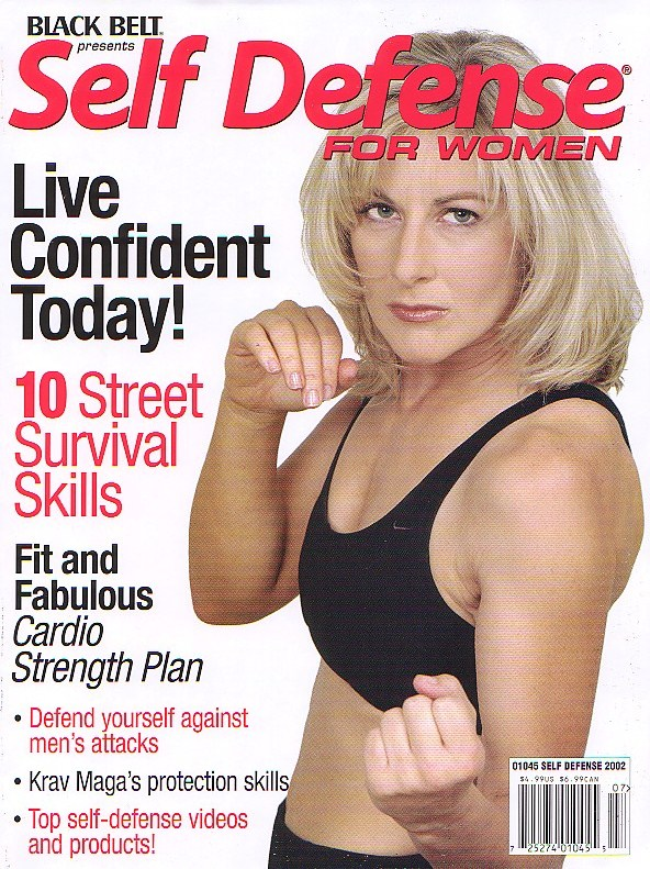 24-01-black-belt-self-defense-for-women-junio-2002-portada.png
