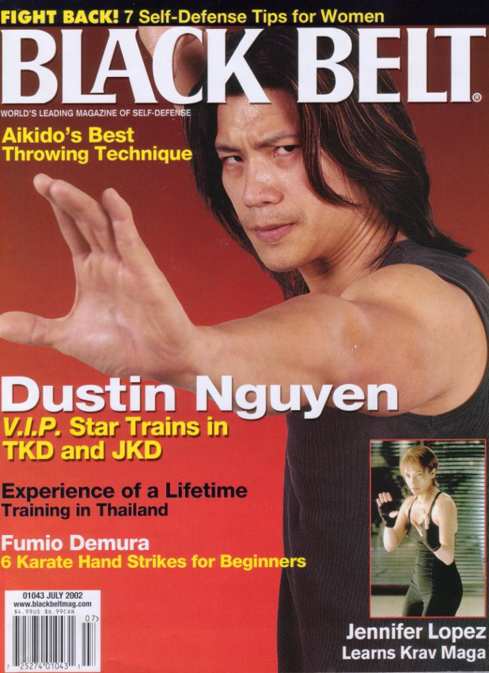 26-01-black-belt-julio-2002-portada.png