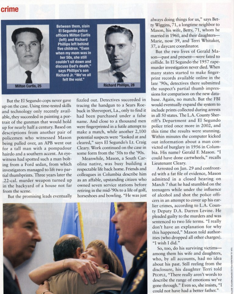 31-03-people-mayo-2003-articulo-pagina-02.png