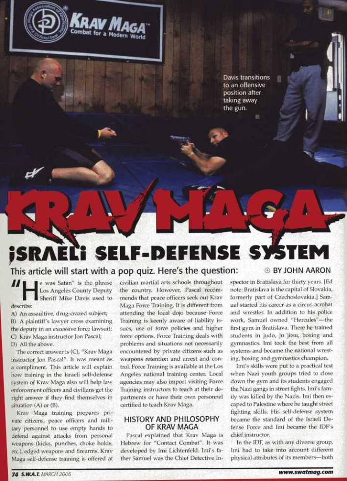 33-03-swat-magazine-marzo-2006-articulo-pagina-02.png
