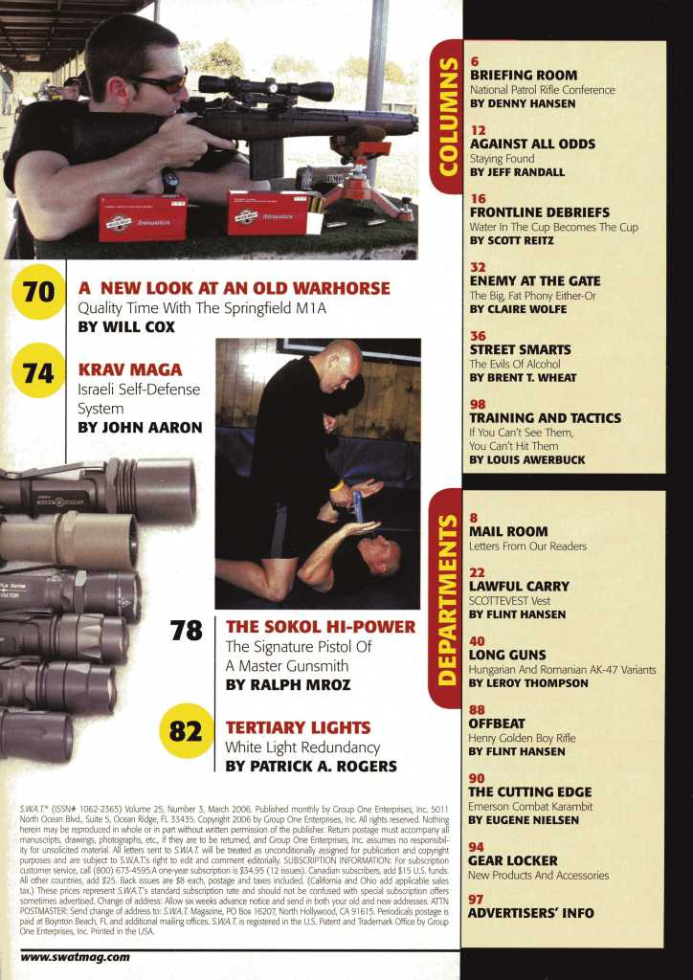 33-02-swat-magazine-marzo-2006-articulo-pagina-01.png