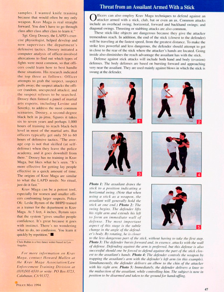 34-05-police-articulo-pagina-04.png
