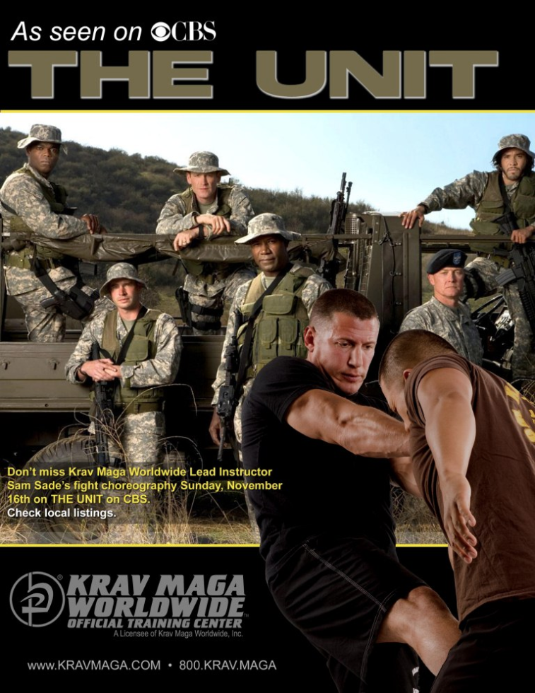 44-01-flyer-serie-cbs-the-unit.png